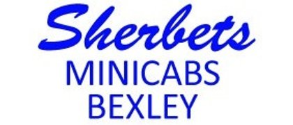Sherbets Minicabs Bexley