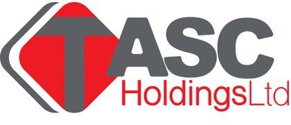 TASC Holdings Ltd