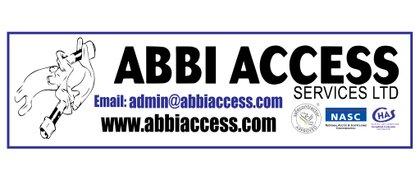 Abbi Access Ltd