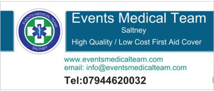 Events Medical