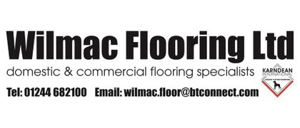 Wilmac Flooring