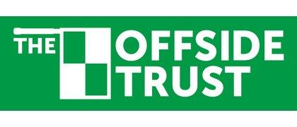 The Offside Trust