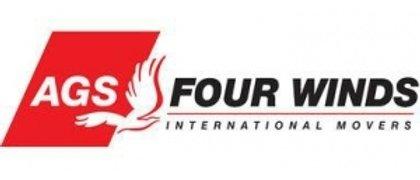 AGS Fourwinds