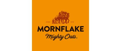 Mornflake Oats Limited