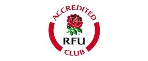 FULL ACCREDITED CLUB