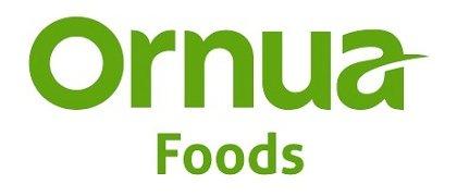 Ornua Foods UK Ltd
