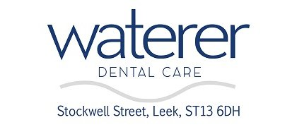 Waterer Dental Care