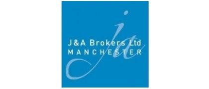 J&A Insurance Brokers Ltd