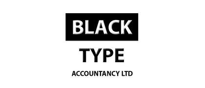 Black Type Accountancy
