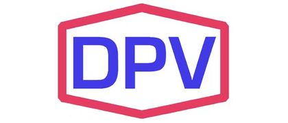 Delta Pacific Valves