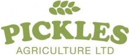 Pickles Argriculture