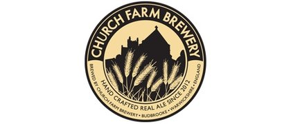 Church Farm Brewery