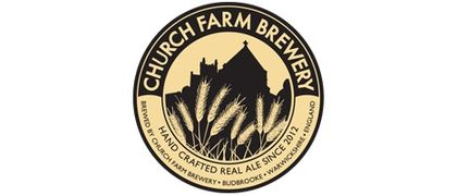Church Farm Brewery