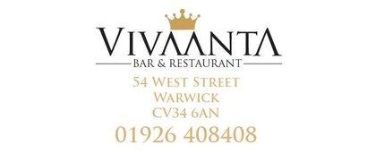Vivaanta Bar & Resturant