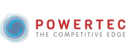Power Tec Pumps Ltd