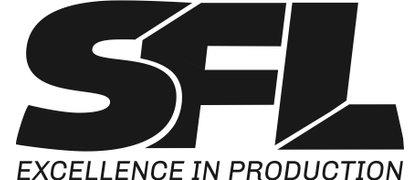 SFL Group