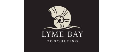 Lyme Bay Consulting