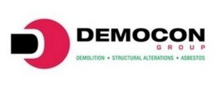 Democon Group