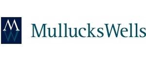 Mullucks Wells Estate Agents