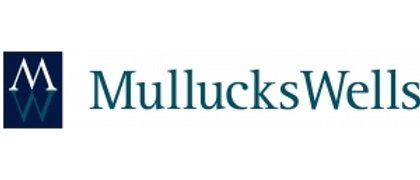 Mullucks Wells Estate Agents
