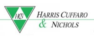 Harris Cuffaro & Nichols Solicitors