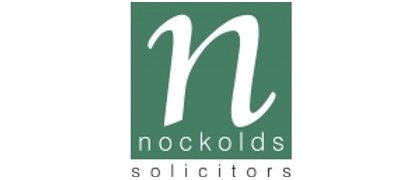 Nockolds Solicitors