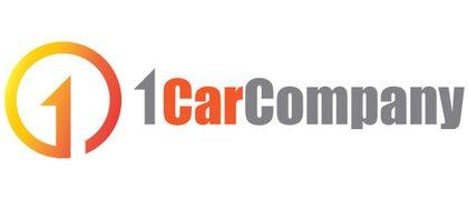 one car company