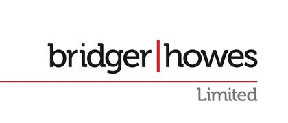 bridgerhowes.com