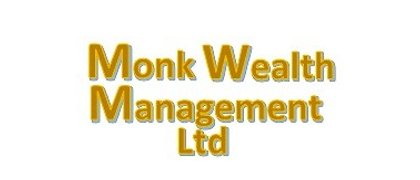 Monk Wealth Management Ltd