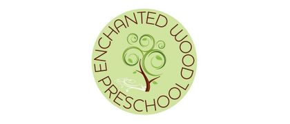 Enchanted Wood Preschool