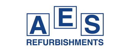 AES Refurbishments