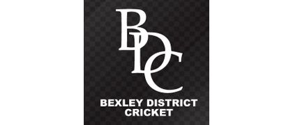 Bexley District Cricket