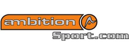 Ambition Sport