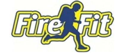 Fire Fit Hub
