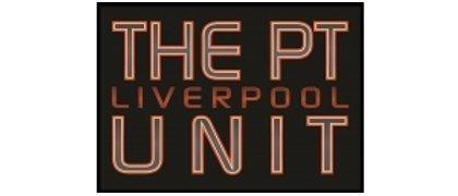 The PT Unit