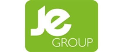 JE Group