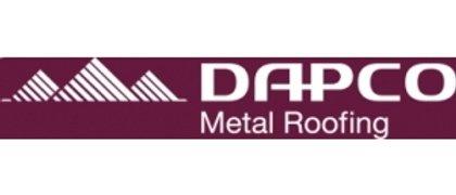 Dapco Metal Roofing