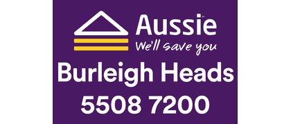 Aussie Burleigh Heads