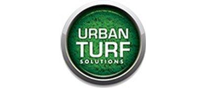 Urban Turf Solutions