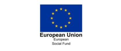 European Union Funding