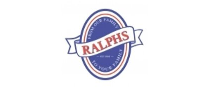 Ralph's Meat Company - South Melbourne Market