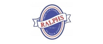 Ralph's Meat Company - South Melbourne Market