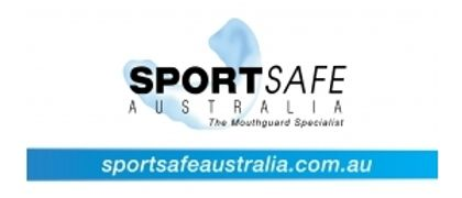 Sport Safe Australia