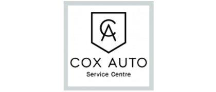 Cox Auto Service Centre