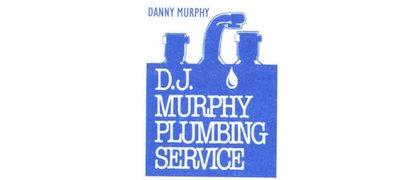 D.J Murphy Plumbing