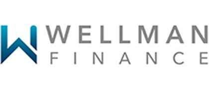 Wellman Finance