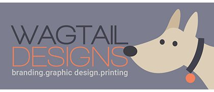WagTail Designs