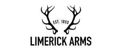 Limerick Arms
