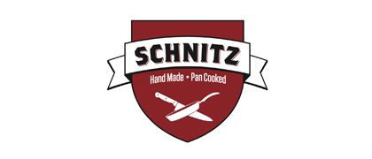 Schnitz - South Melbourne
