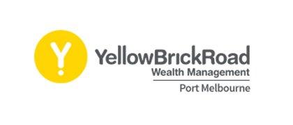 Yellow Brick Road - Wealth Management
